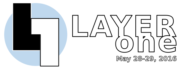 LayerOne 2016