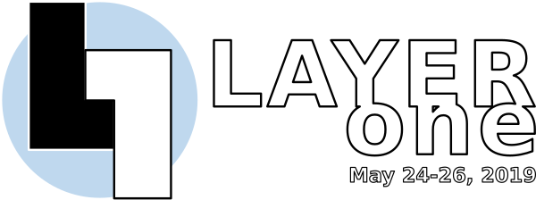 LayerOne 2019