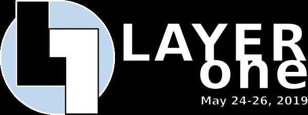 LayerOne 2019