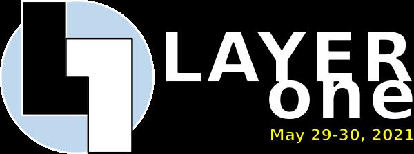 LayerOne 2021